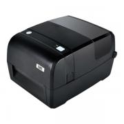 Принтер для маркировки CST TP-48
