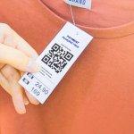 Продление маркировки одежды с 2021 — последние новости